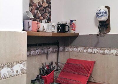 apartament-w-przyziemiu-10