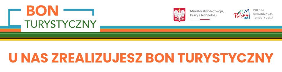 Bon B2B_970x250